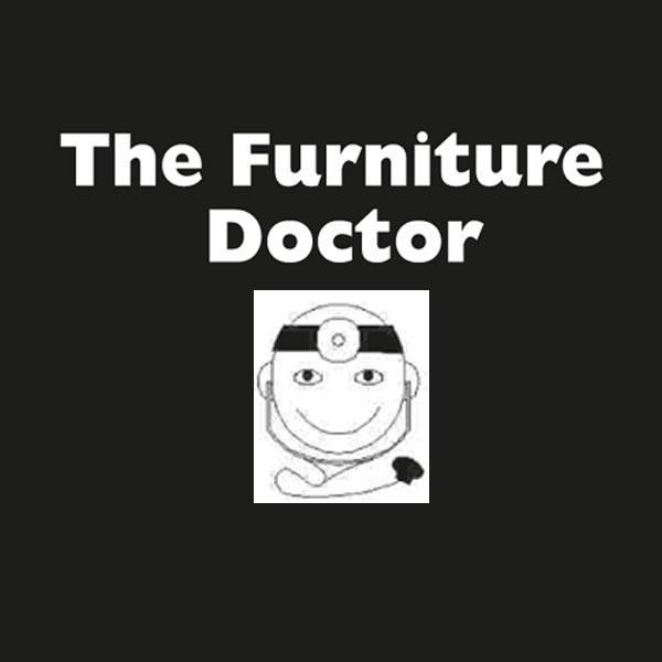 Furniture Doctor Shemeshphone